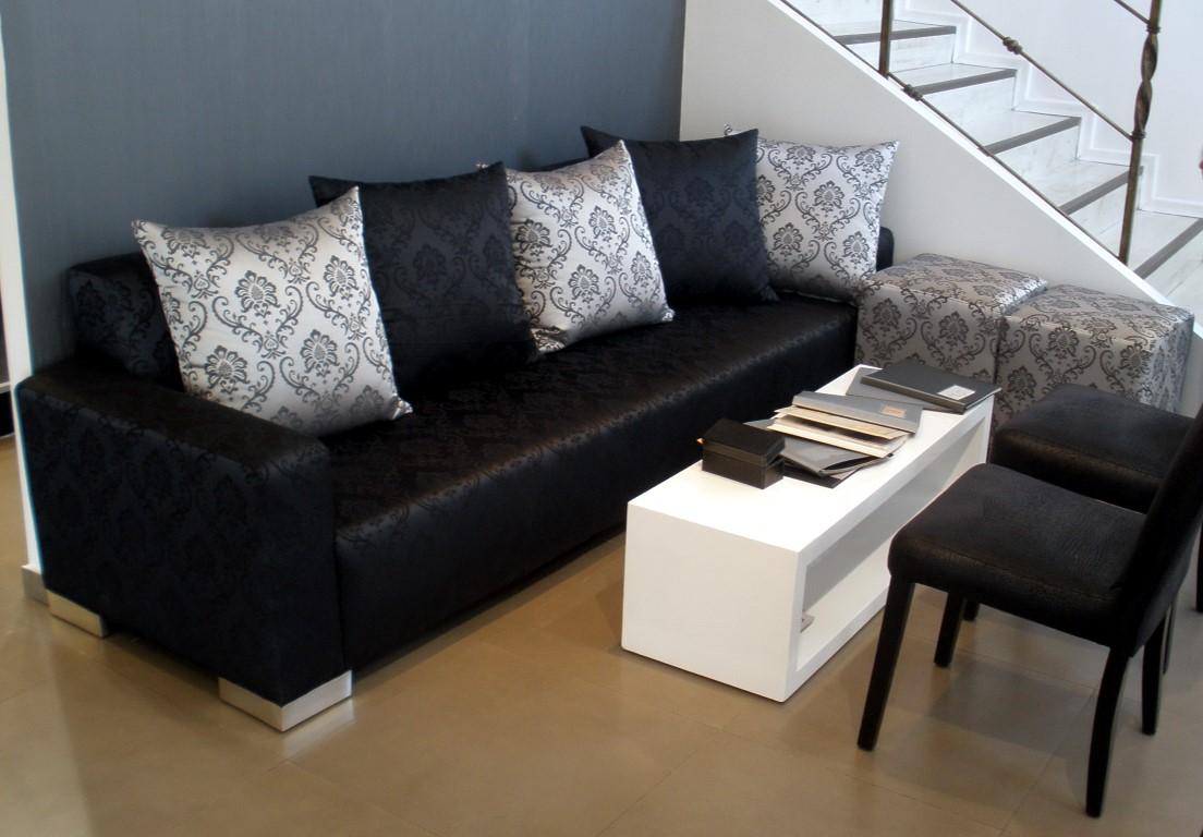 חידוש רהיטים במרכז