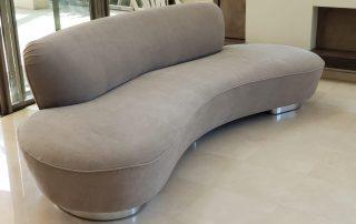 חידוש רהיטי יוקרה ברמה גבוהה