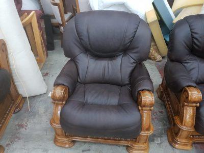 חידוש כורסא ברמה גבוהה