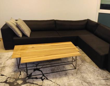 שיפוץ רהיטי יוקרה